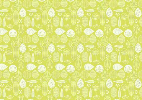 Pattern paper 32