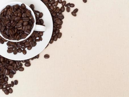 커피 콩 7