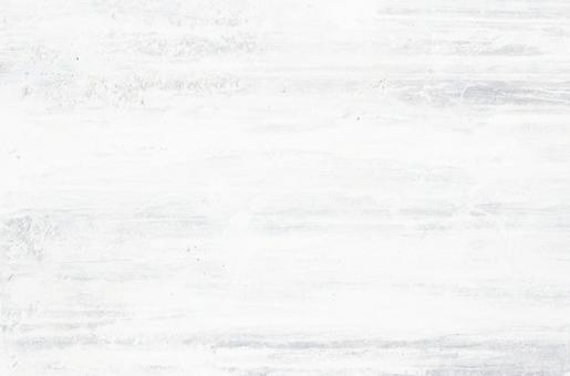 White antique concrete_artistic white background material