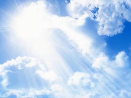 Sky and light background 24