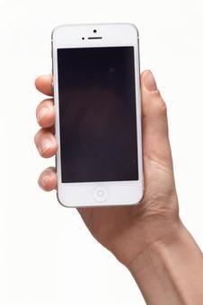 Smartphone 4