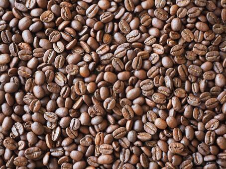 咖啡豆03