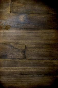 Old timber eye texture