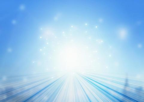 光路技術近未來