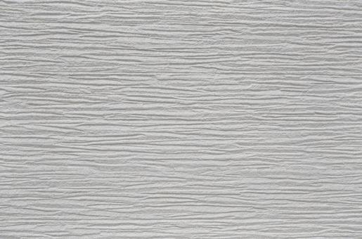 White grained wall_white background