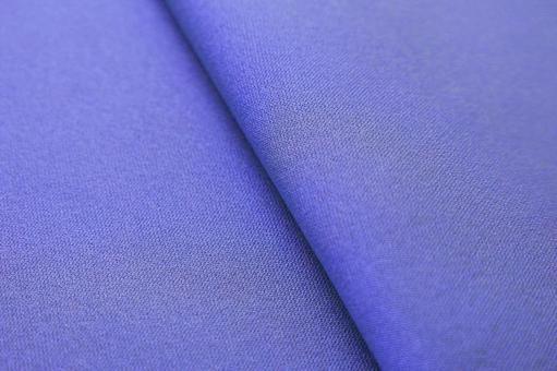 布織物紫色紫色藍色紫色質地