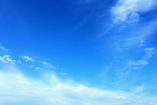 Sky sky background blue sky autumn sky blue sky background autumn sky blue sky background soft sky clouds