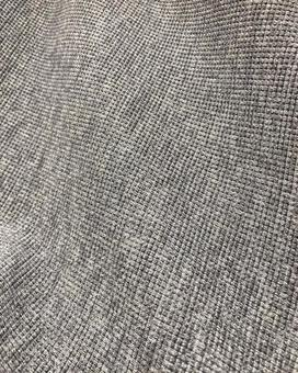 Background Material Texture Fabric Cloth Gray