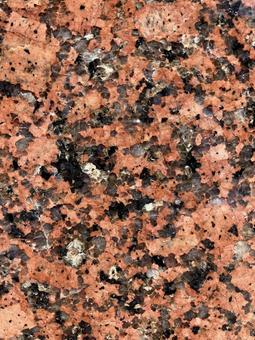 Red granite (2)