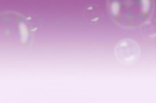 Soap bubble_