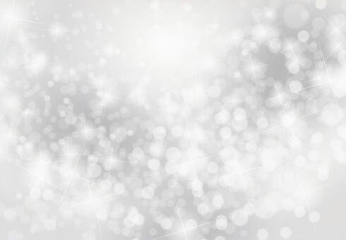 Silver white shine abstract background material texture