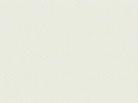 Fabric fabric light beige texture background