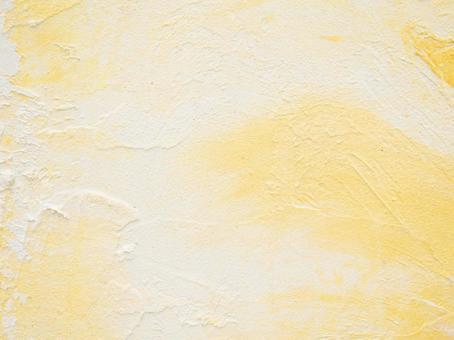 壁紙背景素材質感