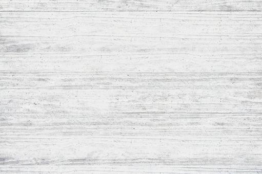 밝은 나뭇결의 벽 배경 | 흰색 벽 사진 소재
