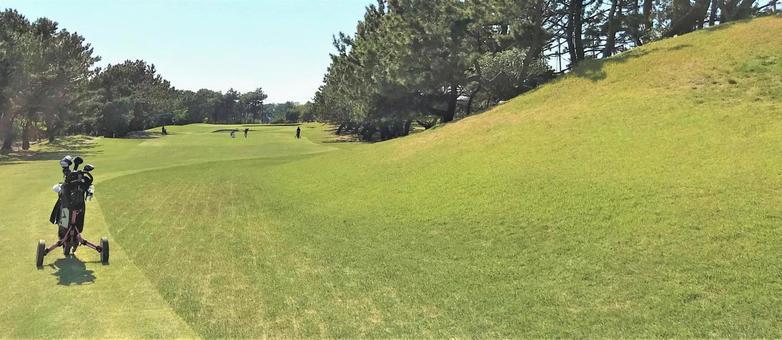 즐거운 골프