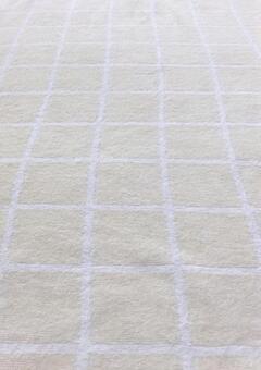 Background (Towel) [Towel] -010