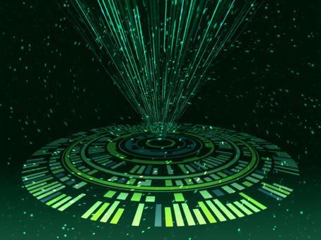 Cyberspace 037