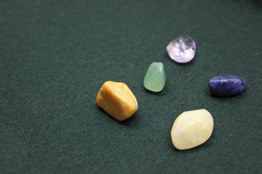 Natural stone 8