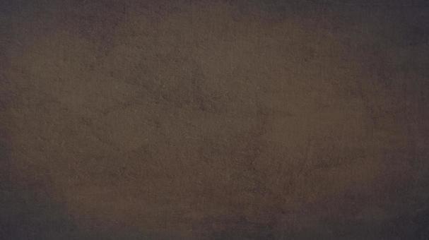 Brown stone grain grunge texture