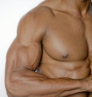 Bodybuilder 4