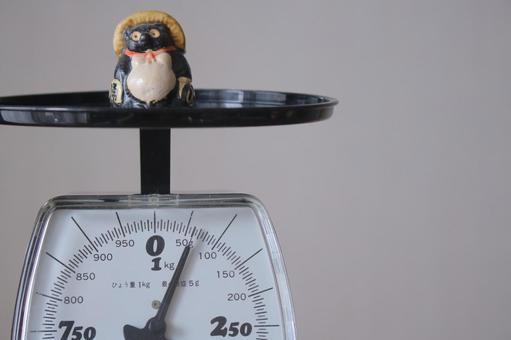 Image of obesity