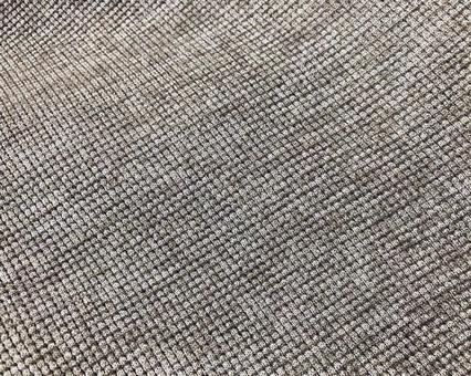 Background Material Texture Fabric Cloth Brown Brown (9)