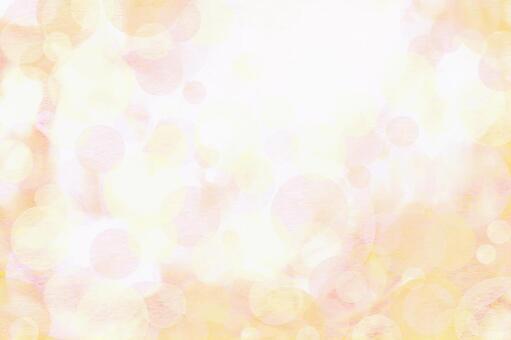 Background Glitter Background Background Material Glitter Illuminations