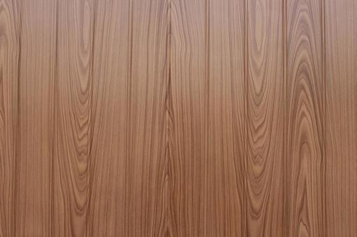 Wood grain texture (brown)
