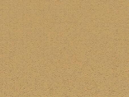 Ground Texture 13