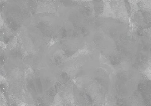 灰色背景紋理