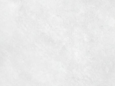 흰 대리석 질감