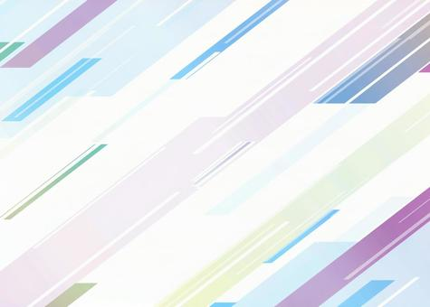 Background Material Abstract Background Cyber Abstract