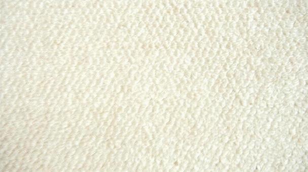 Carpet handle gray