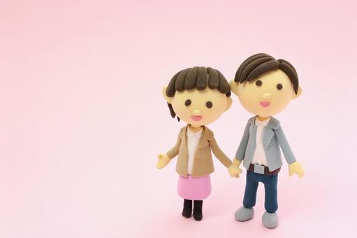 Couples 13