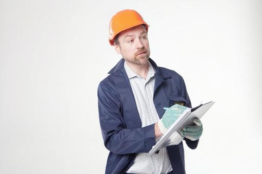 Construction Worker 28