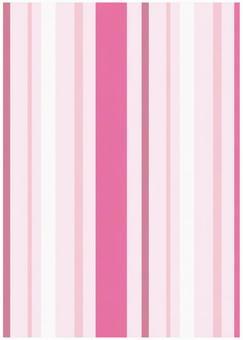 Background material · Design · Pink vertical line