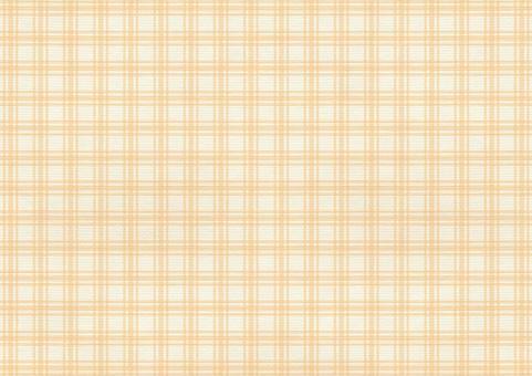 Paper stock check 4. orange