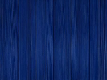 Wood grain background 92