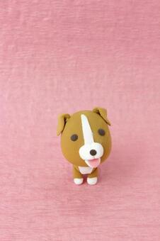 Chinese zodiac dog 2