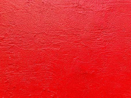 Vermilion background red texture