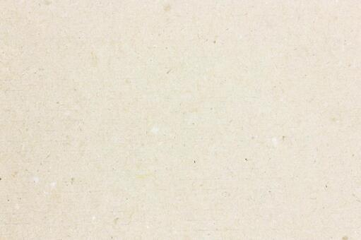 Cardboard Texture 70