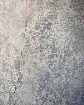 콘크리트 벽 텍스처 (15)