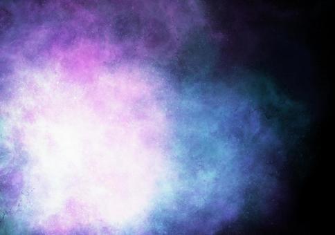 Background Texture Nebula Nebula Star Smoke Light Reflection Illuminance Graphic Fantastic Space Cosmos
