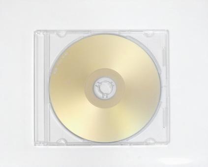 CD 1 장