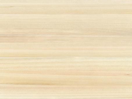 Wood grain background 227
