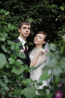 国外婚礼15