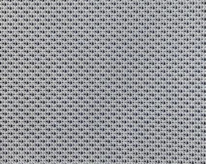 Mesh fabric texture white white (9)