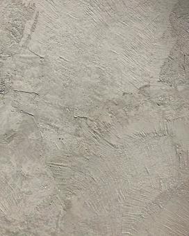 콘크리트 벽 텍스처 (9)