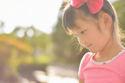 Children's profile
