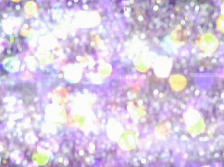 Glittering background 16101904